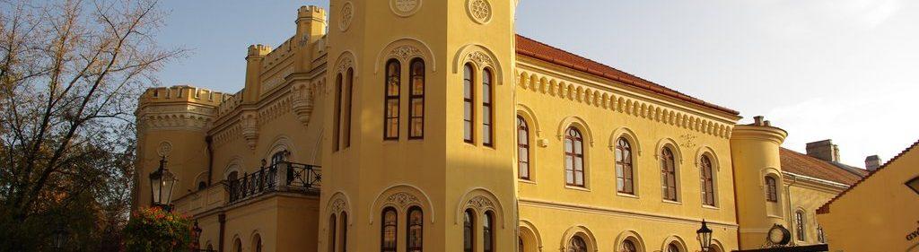 7th International Workshop on Surface Engineering in Komárno